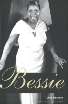 Bessie : Revised and expanded edition, EPUB eBook