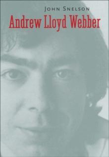 Andrew Lloyd Webber Yale Broadway Masters Series