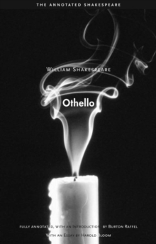 Othello, PDF eBook
