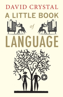 A Little Book of Language, Paperback / softback Book