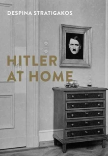 Hitler at Home, Paperback Book