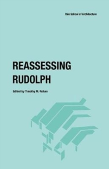 Reassessing Rudolph, Paperback Book