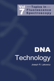 DNA Technology, PDF eBook