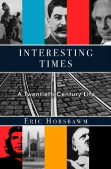 Interesting Times, EPUB eBook