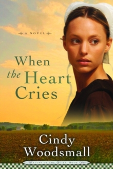 When the Heart Cries, EPUB eBook