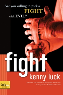 Fight, EPUB eBook