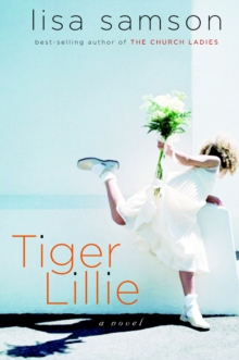 Tiger Lillie, EPUB eBook