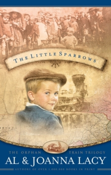 The Little Sparrows, EPUB eBook