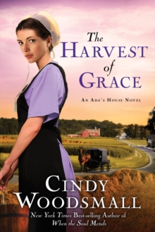 Harvest of Grace, EPUB eBook