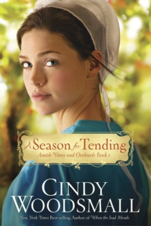 Season for Tending, EPUB eBook