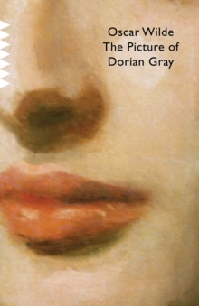 The Picture of Dorian Gray, Paperback / softback Book