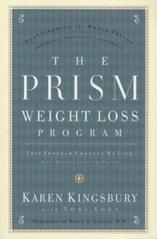 The Prism Weight Loss Program, EPUB eBook