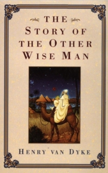 Story of the Other Wise Man, EPUB eBook