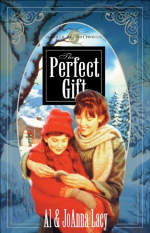 The Perfect Gift, EPUB eBook