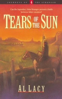 Tears of the Sun, EPUB eBook