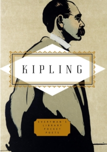 Kipling: Poems, EPUB eBook