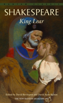 King Lear, EPUB eBook