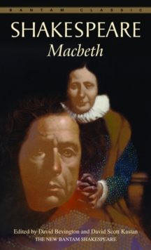 Macbeth, EPUB eBook