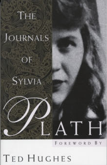 The Journals of Sylvia Plath, EPUB eBook