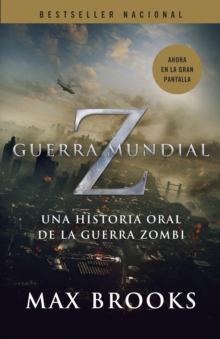 Guerra Mundial Z, EPUB eBook