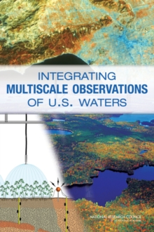 Integrating Multiscale Observations of U.S. Waters, PDF eBook