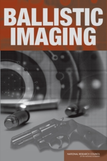 Ballistic Imaging, PDF eBook