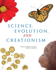 Science, Evolution, and Creationism, EPUB eBook