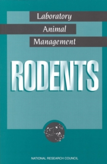 Rodents, EPUB eBook