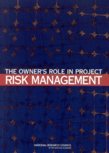 The Owner's Role in Project Risk Management, EPUB eBook