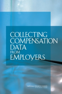 Collecting Compensation Data from Employers, PDF eBook