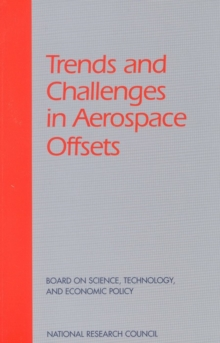 Trends and Challenges in Aerospace Offsets, PDF eBook