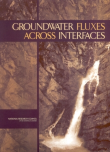 Groundwater Fluxes Across Interfaces, PDF eBook