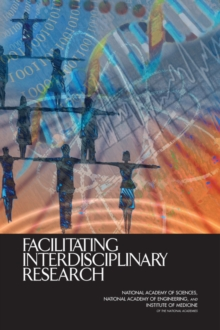 Facilitating Interdisciplinary Research, PDF eBook