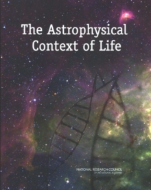 The Astrophysical Context of Life, PDF eBook