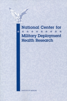 National Center for Military Deployment Health Research, PDF eBook