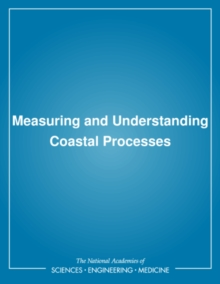 Measuring and Understanding Coastal Processes, PDF eBook