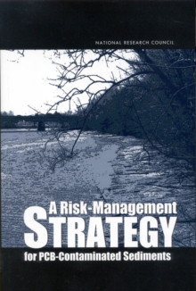 A Risk-Management Strategy for PCB-Contaminated Sediments, PDF eBook