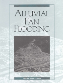 Alluvial Fan Flooding, PDF eBook