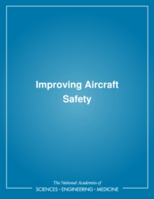 Improving Aircraft Safety, PDF eBook