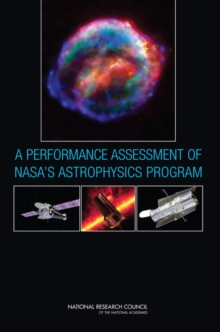 A Performance Assessment of NASA's Astrophysics Program, PDF eBook
