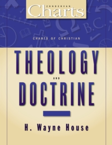 Charts of Christian Theology and Doctrine, EPUB eBook
