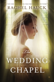 The Wedding Chapel, Paperback / softback Book