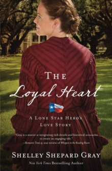 The Loyal Heart, Paperback / softback Book