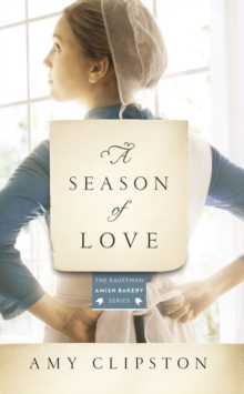 A Season of Love, Paperback / softback Book