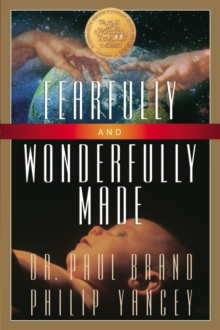 Fearfully and Wonderfully Made, Paperback Book