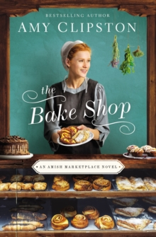 The Bake Shop, EPUB eBook