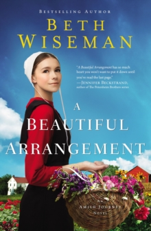 A Beautiful Arrangement, EPUB eBook