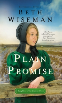 Plain Promise, Paperback / softback Book