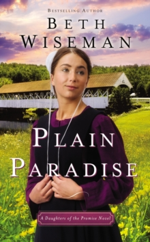 Plain Paradise, Paperback / softback Book