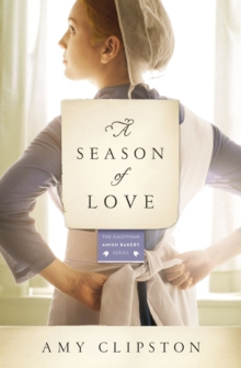 A Season of Love, EPUB eBook